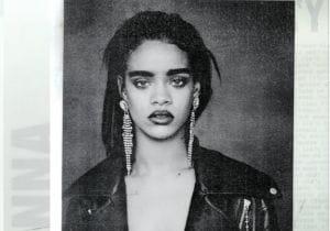 Donne: il nuovo singolo di Rihanna