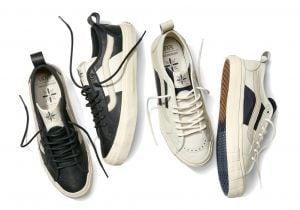 Sneaker da uomo: 8 modelli must-have per la primavera
