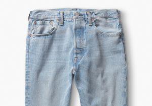 Jeans da uomo, il ritorno del modello anni ottanta