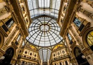 Expo 2015: cosa fare, vedere, mangiare a Milano