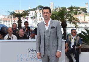 Cannes 2015: gli uomini protagonisti del red carpet