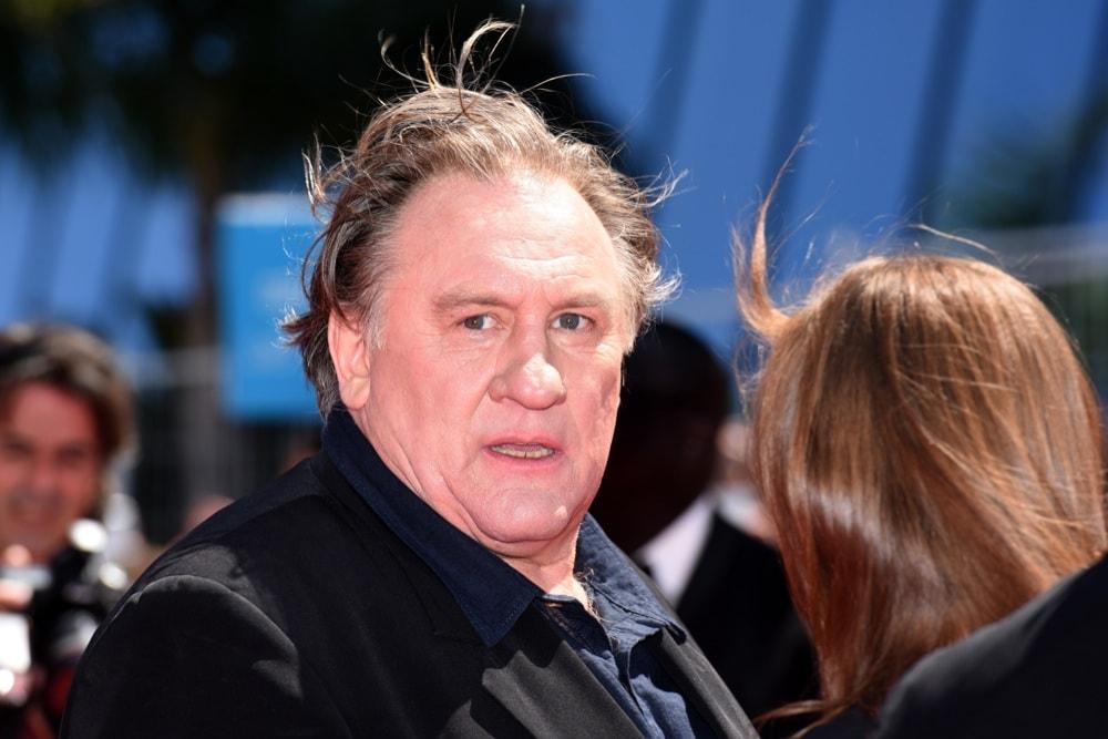 Gerard-Depardieu