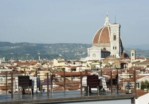 Firenze, cosa fare e vedere in un weekend