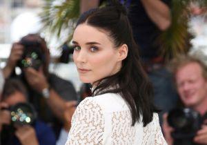 Cannes 2015: le attrici vincitrici