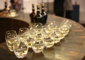 Whisky, 5 abbinamenti insoliti per degustarlo