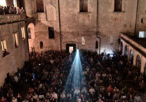 Il cinema del reale fa festa in Puglia