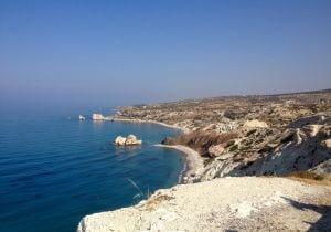 A Cipro, tra spiagge, natura e arte