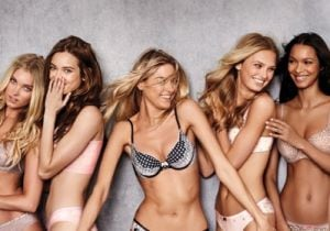 Body by Victoria's Secret: il nuovo video