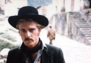 Stetson: i 7 momenti iconici del cappello da cowboy