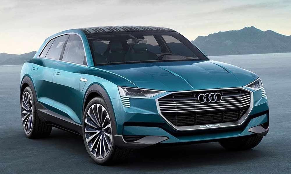 Audi-E-Tron-Quattro