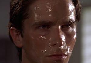 Sei maschere per purificare la pelle in profondità
