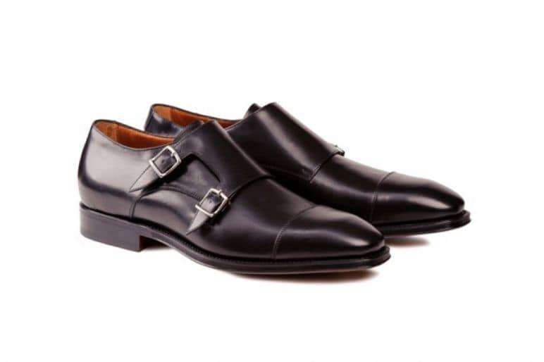 eternalshoes_scarpe