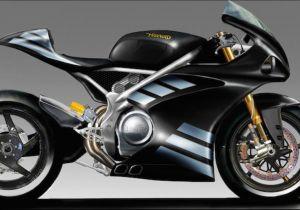 Norton V4, sfida alle superbike