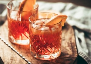 Cocktail, le tendenze 2019