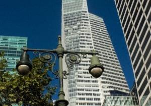 New York,  tour tra i grattacieli più belli
