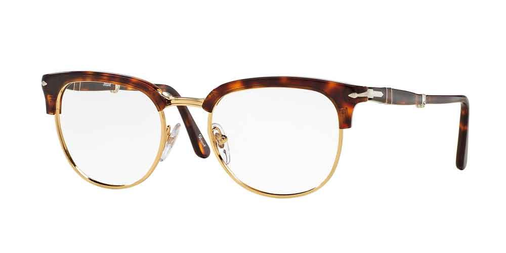 Cellor-occhiale-da-sole