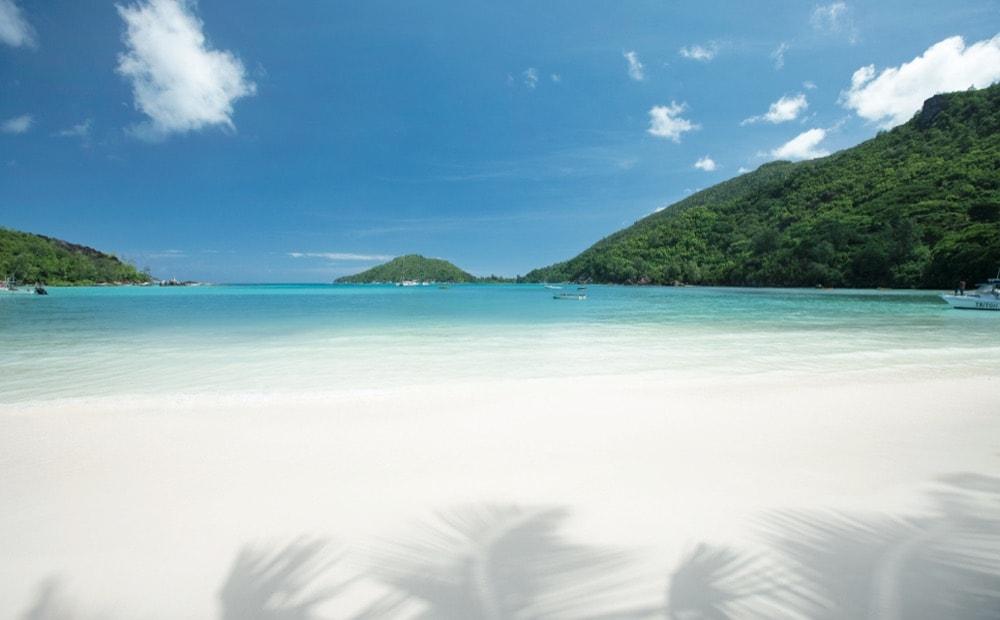 costance-ephelia-resort-seychelles