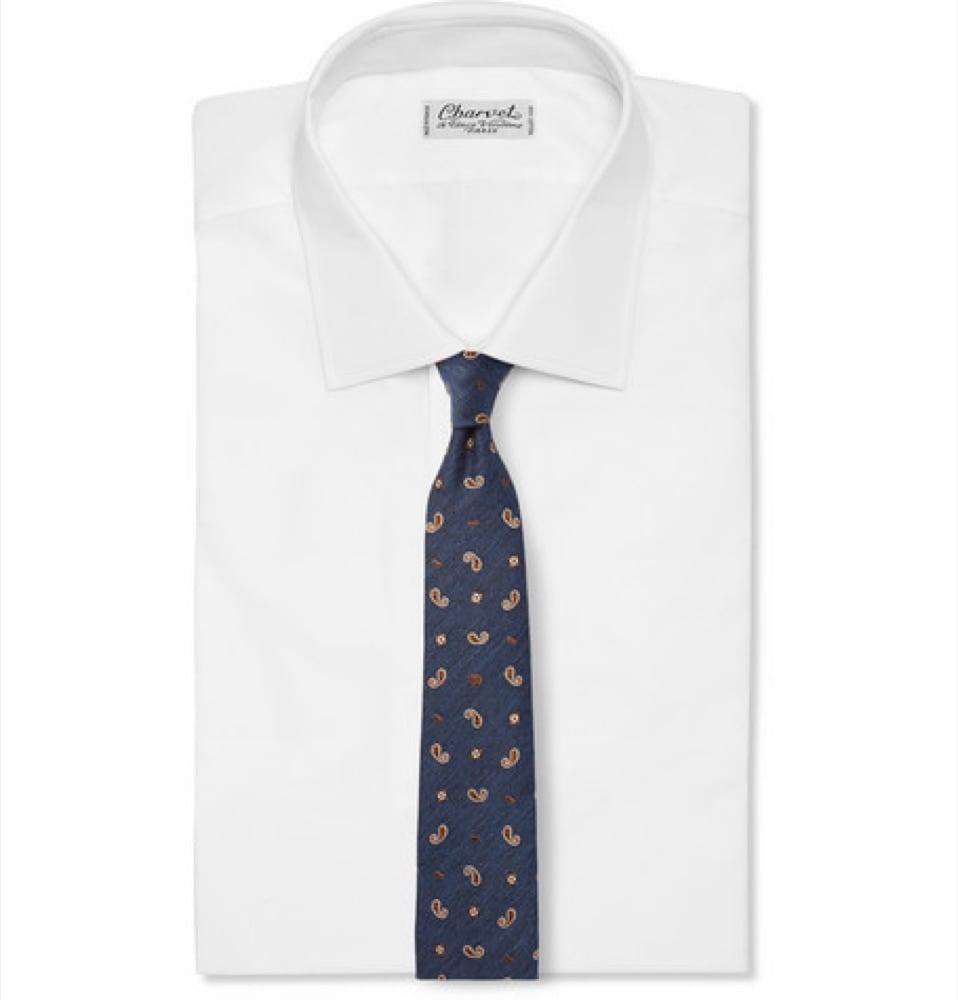 cravatta-Gucci
