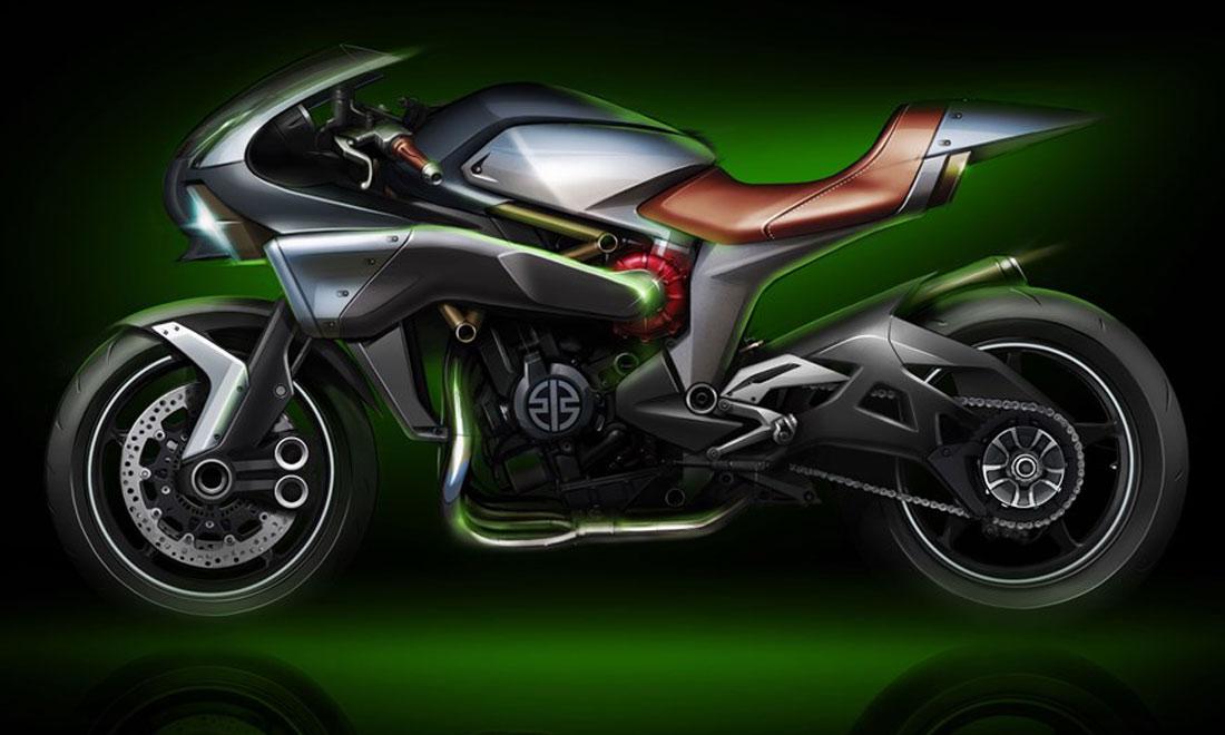 Kawasaki-Concept-SC-01-Spirit-Charger