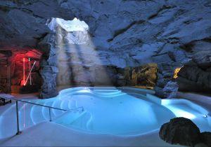 talassoterapia-tombolo-piscina