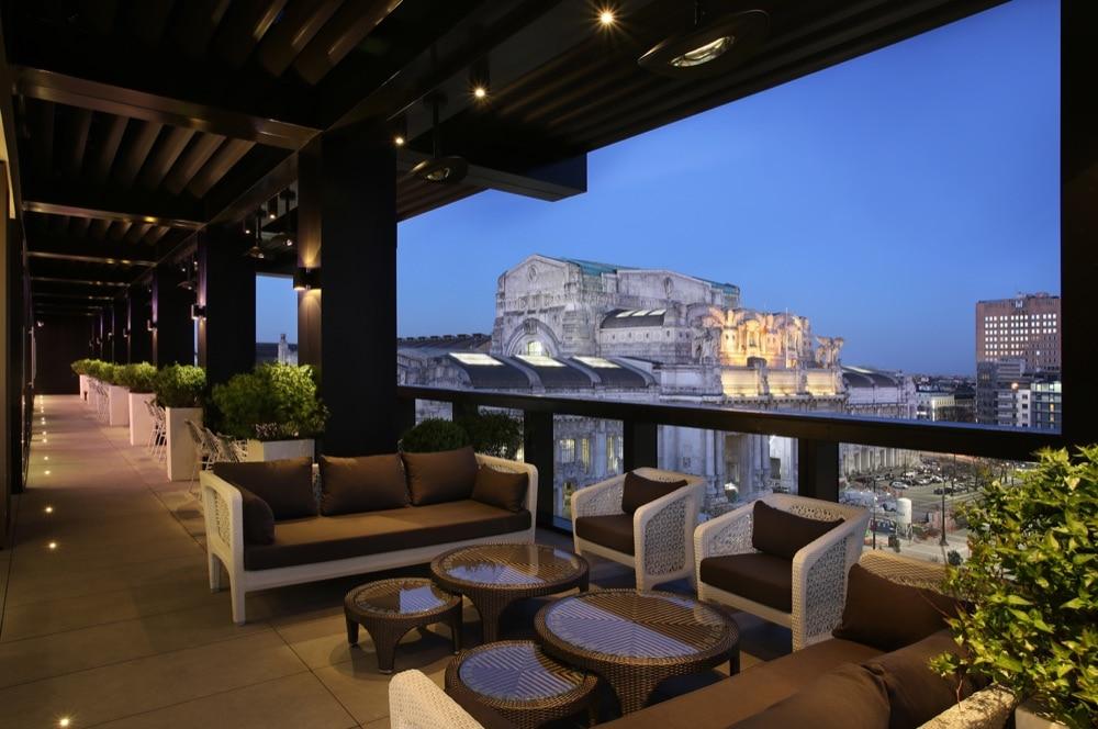 terrazza-excelsior-hotel-gallia-milano