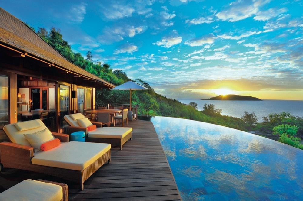 camera-constance-ephelia-resort-seychelles