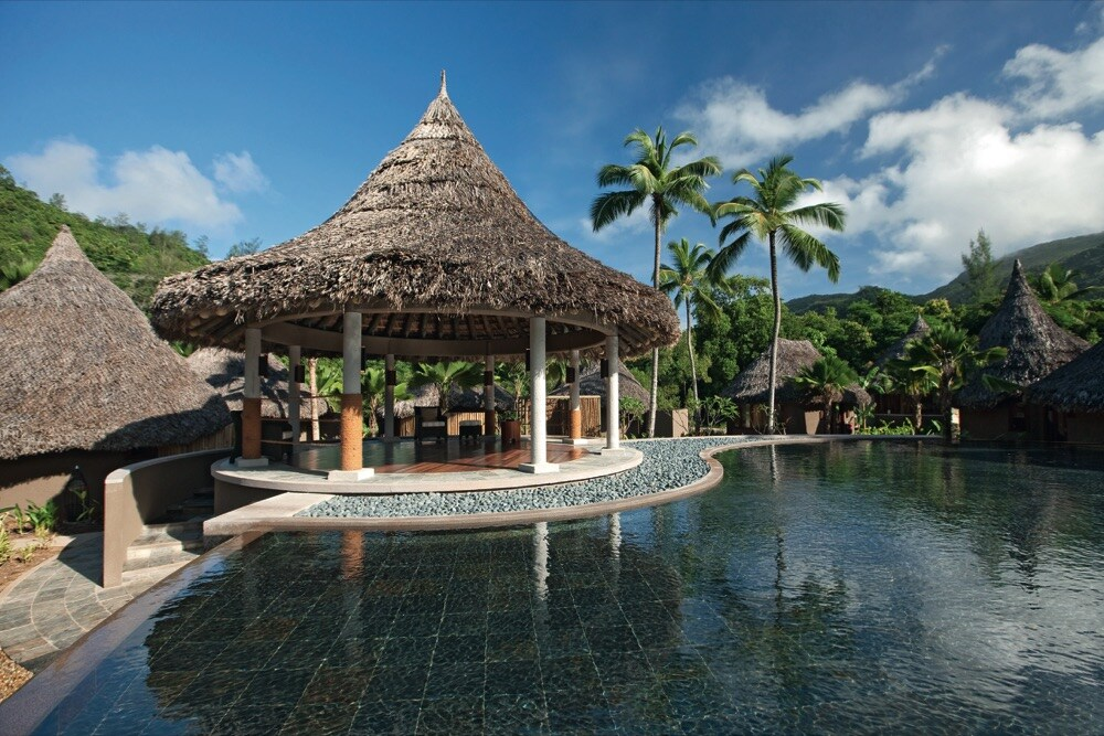 ephelia-resort-seychelles