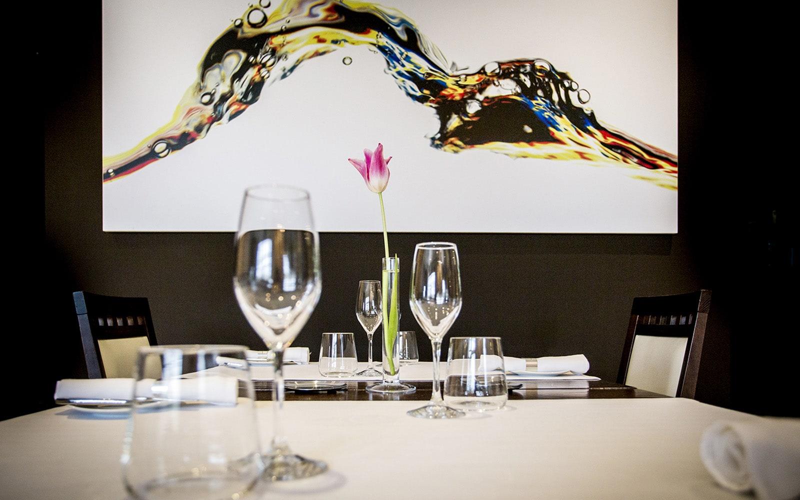 sala-ristorante-Abbruzzino