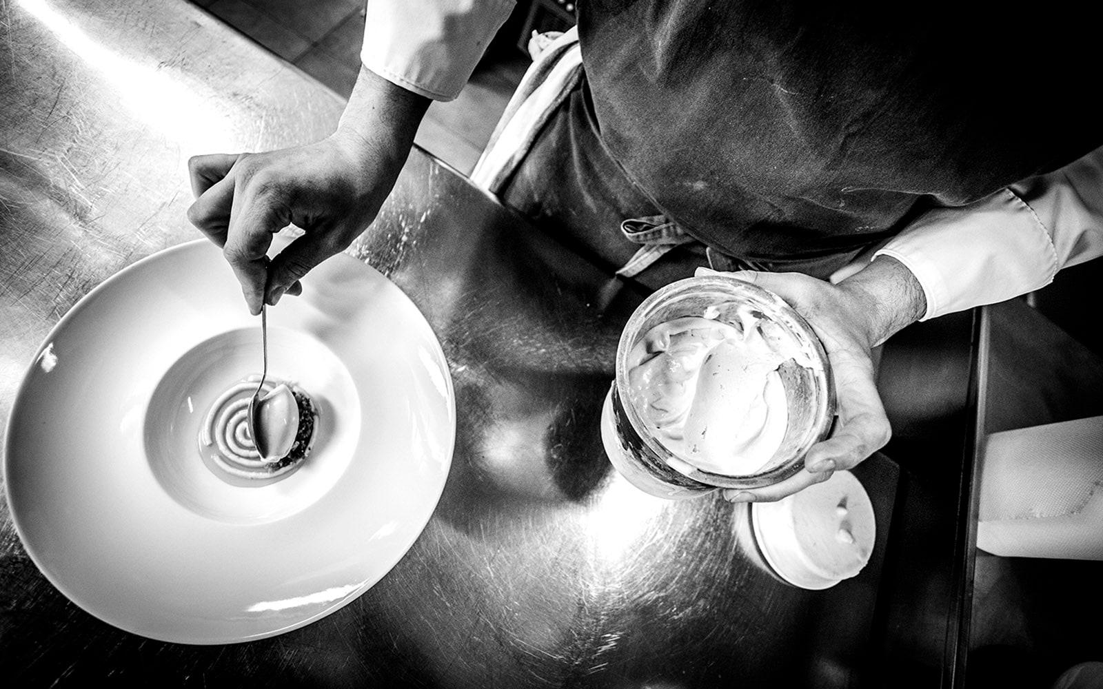 preparazione-piatto-Abbruzzino