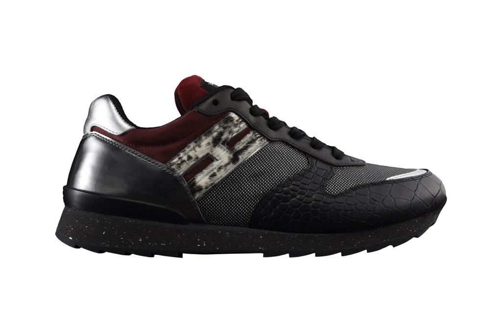 hogan_lestwins_sneakers