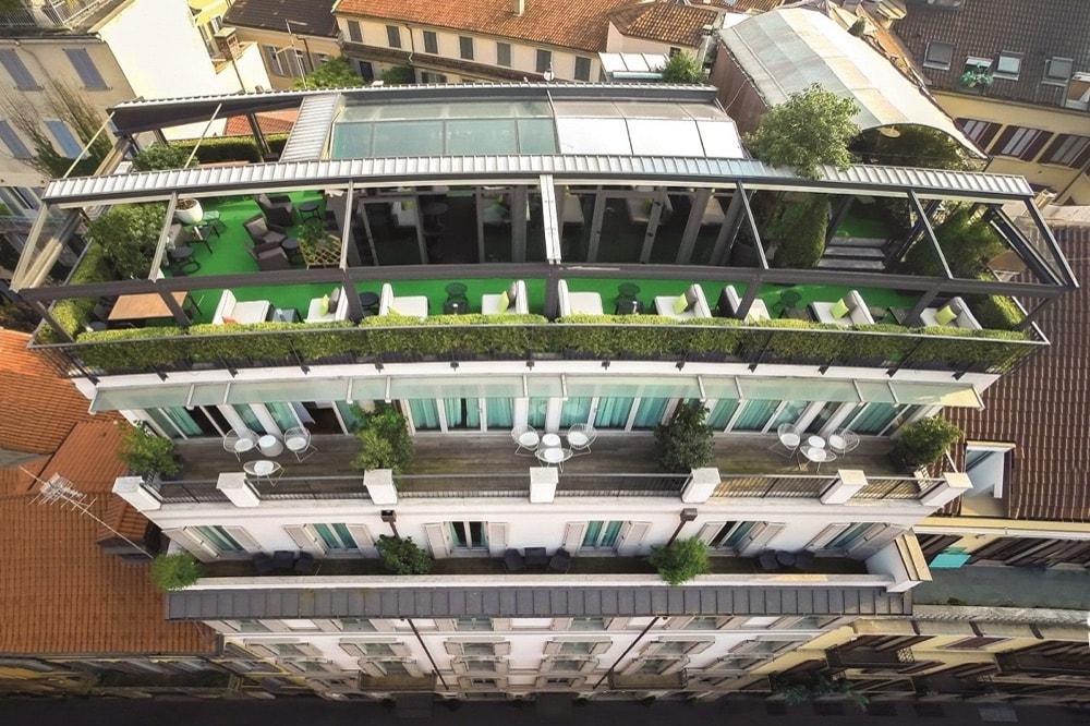 hotel-la-scala-milano-terrazza