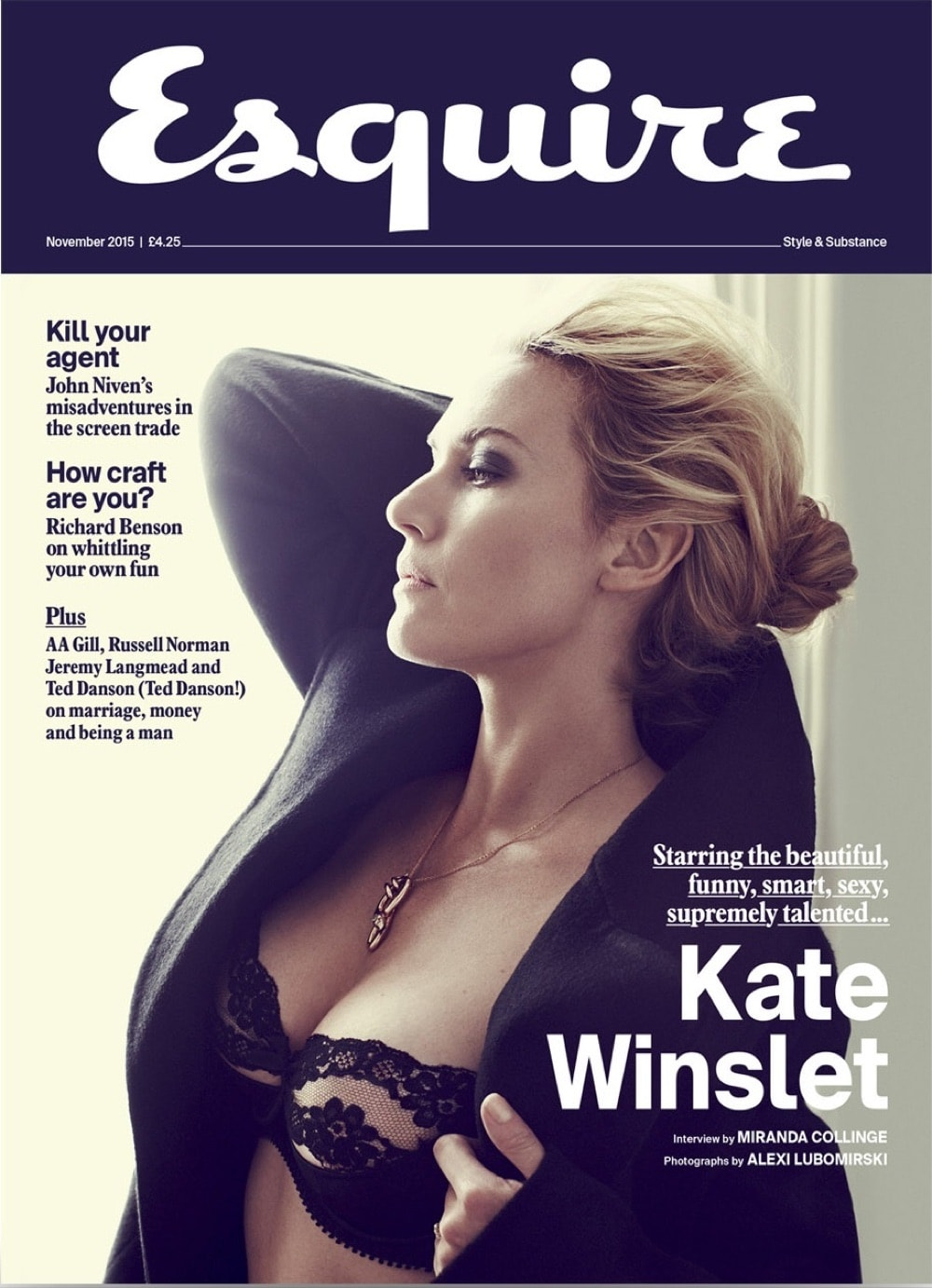kate_winslet_esquire