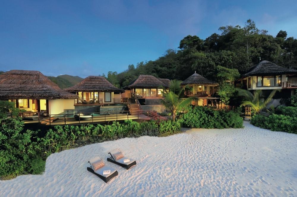 lemuria-resort-seychelles