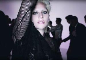 Donne: Tom Ford presenta la collezione con Lady Gaga