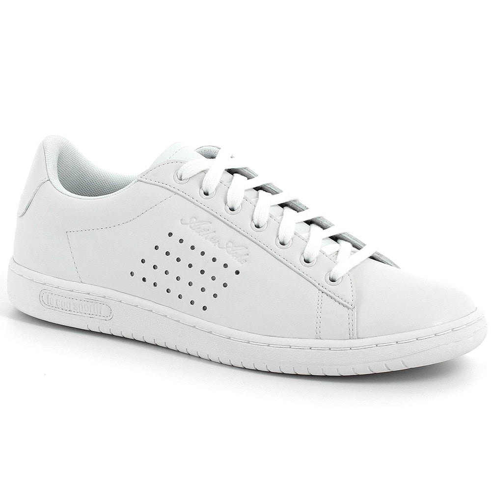 lecoqsportif_hashe_sneakers