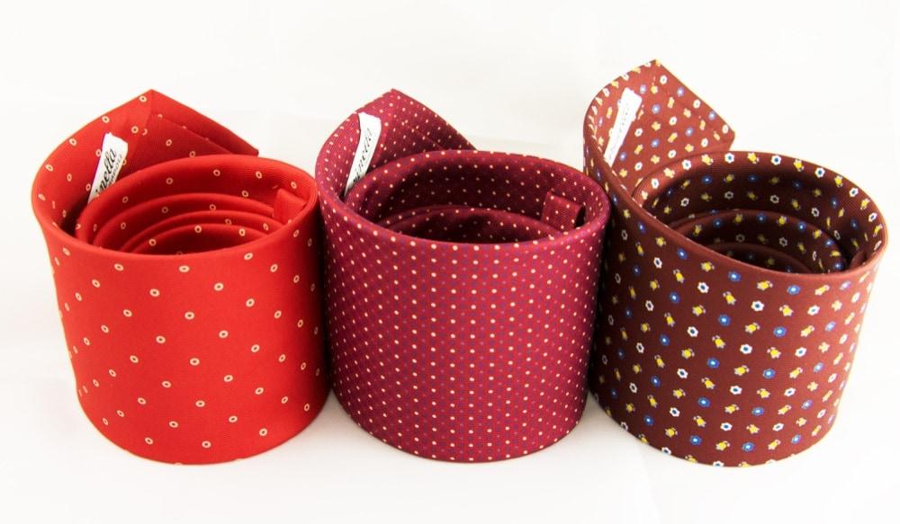 cravatte-marinella