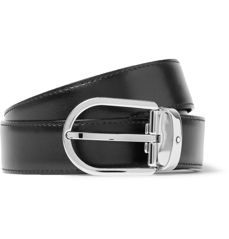 montblanc-cintura