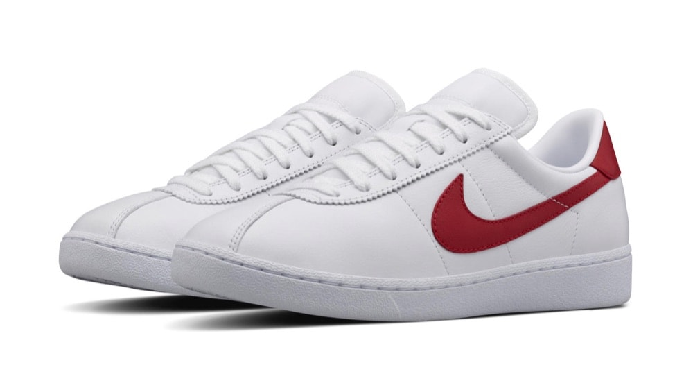 nikelab_bruin_sneakers