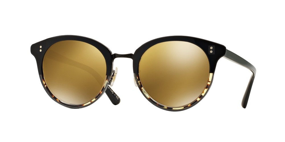 oliver_peoples_occhiali