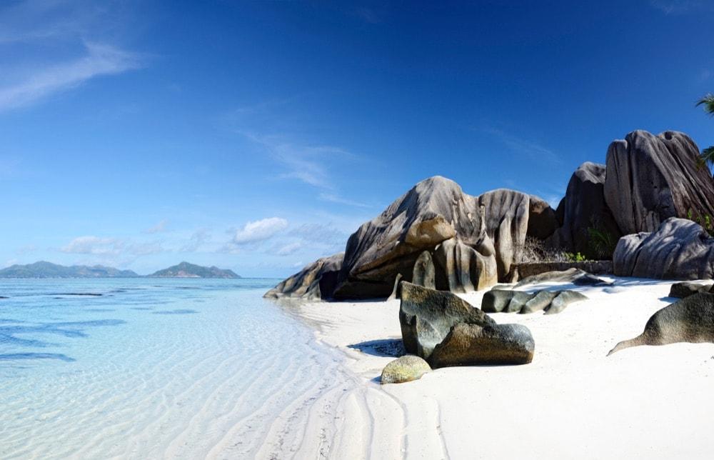 isola-praslin-seychelles