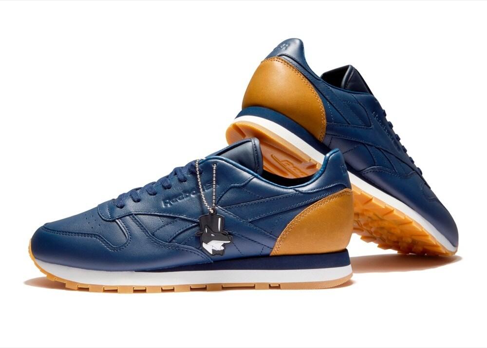 reebokclassic_bornxraised_sneakers