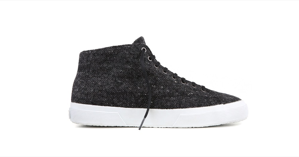 superga_sneakers