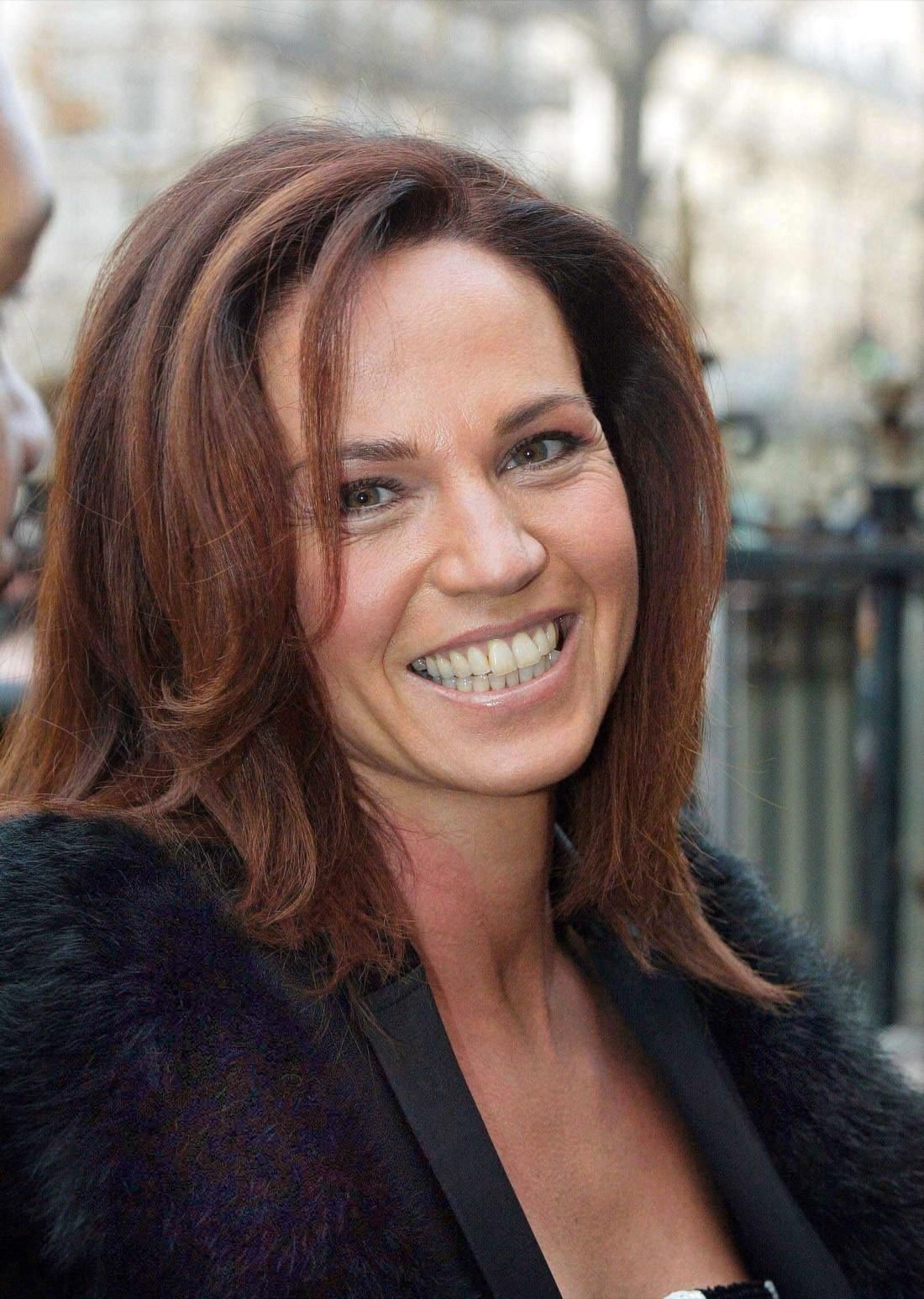 Rosalie Van Bremen