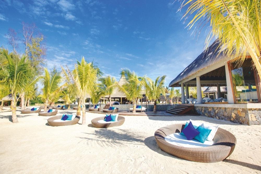 c-beach-club-mauritius