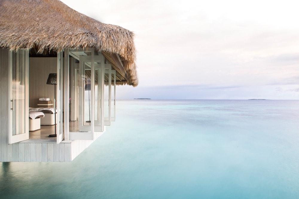 spa-cheval-blanc-randheli-maldive