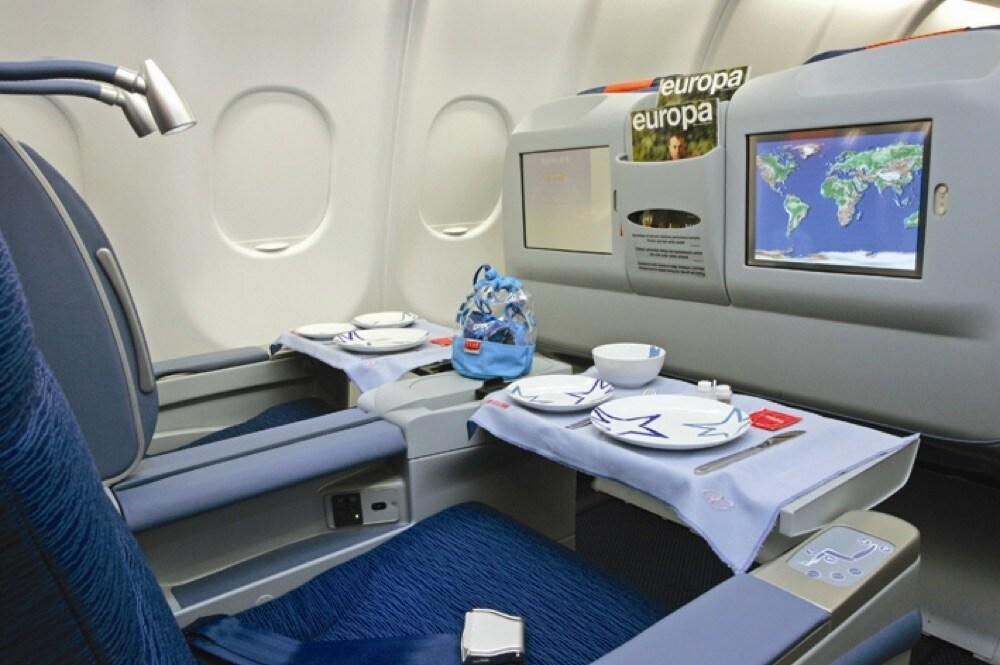 air_europa_businessclass