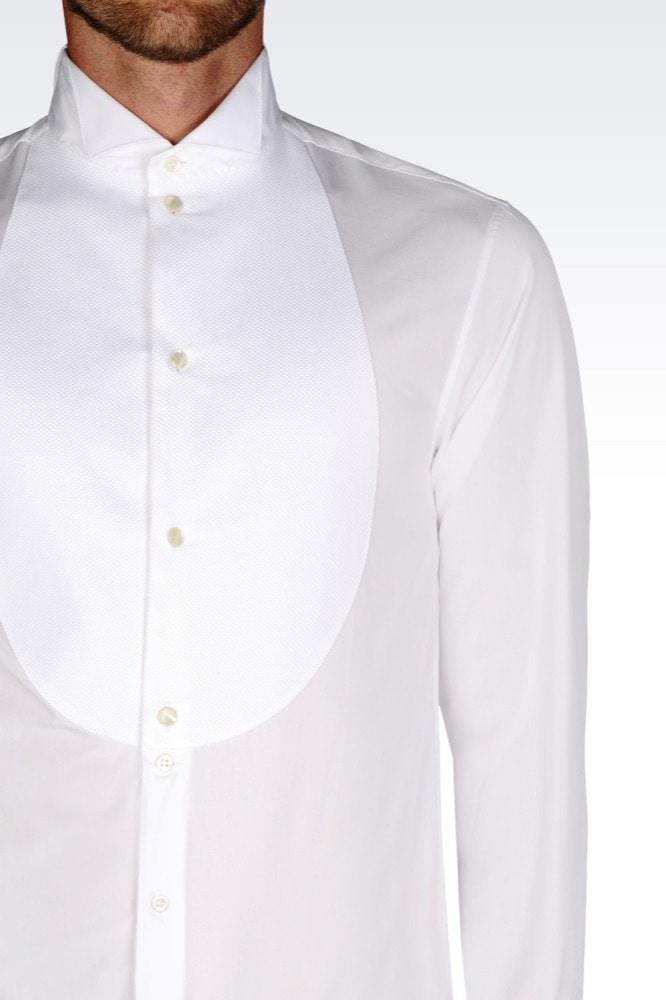 camicia-armani