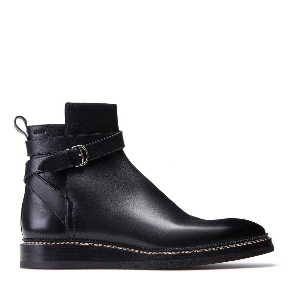 bally_chelsea_boots