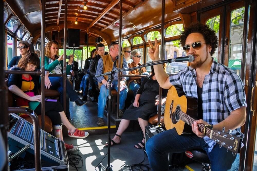 bendigo_blues_tram