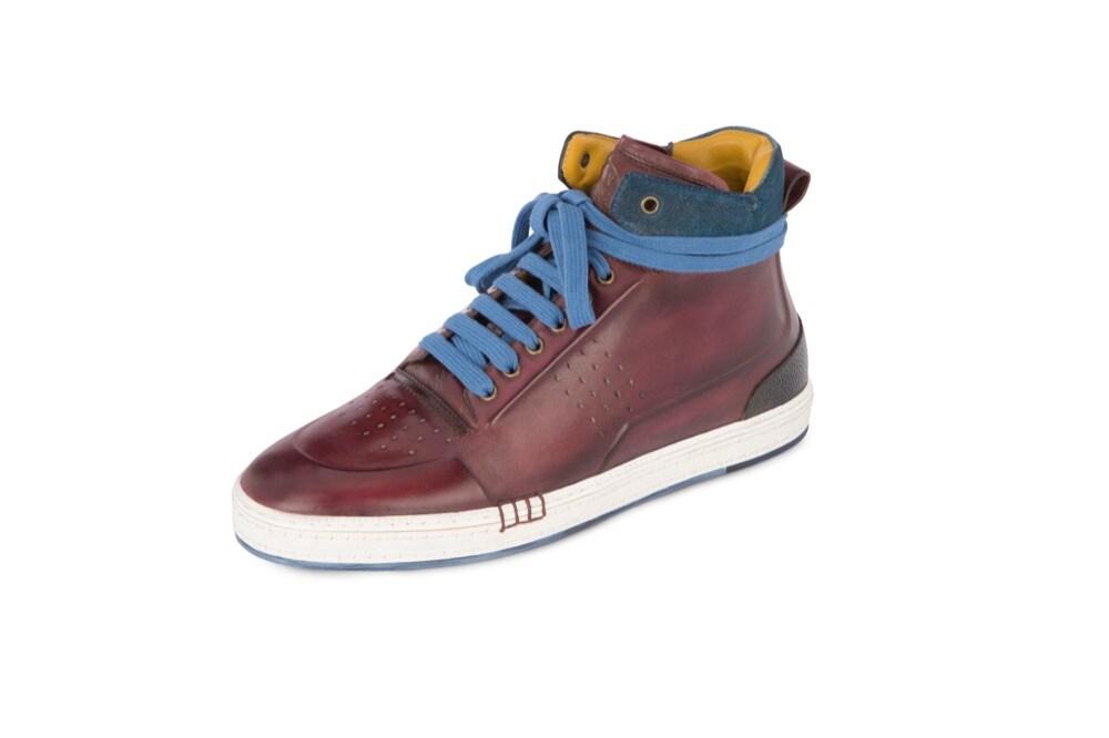 berluti_sneakers